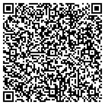 QR-код с контактной информацией организации ДЕТСКИЙ САД № 328