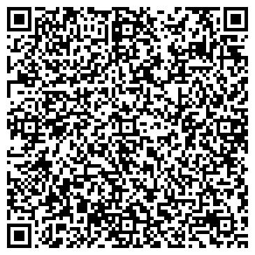 QR-код с контактной информацией организации АО Маргариновый Завод