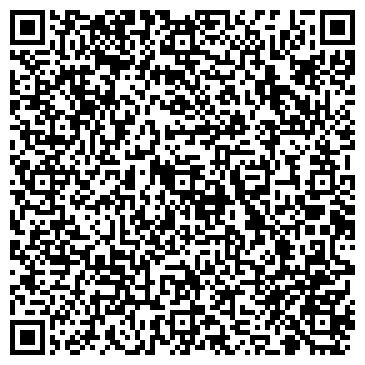 """QR-код с контактной информацией организации ООО """"МЕТАЛЛПРОМРЕСУРС ГРУПП"""""""