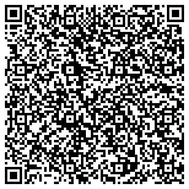 QR-код с контактной информацией организации ООО Санкт-Петербургская школа телевидения