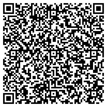 QR-код с контактной информацией организации ЧП МИР ЛАБИРИНТОВ