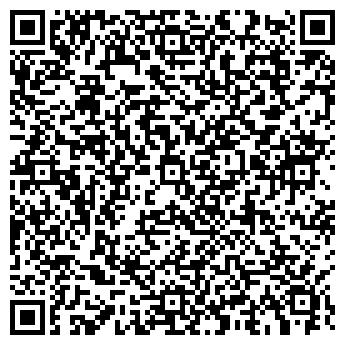 QR-код с контактной информацией организации ЧТУП Белторгавтоцентр