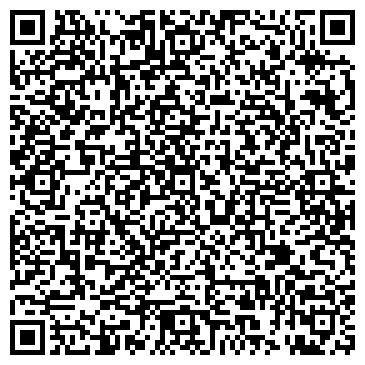 """QR-код с контактной информацией организации ИП Театр-студия """"Тодши"""""""