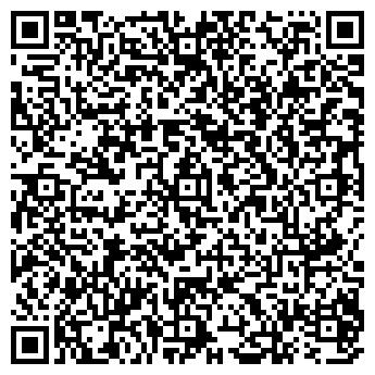 QR-код с контактной информацией организации ДЕТСКИЙ САД № 2230