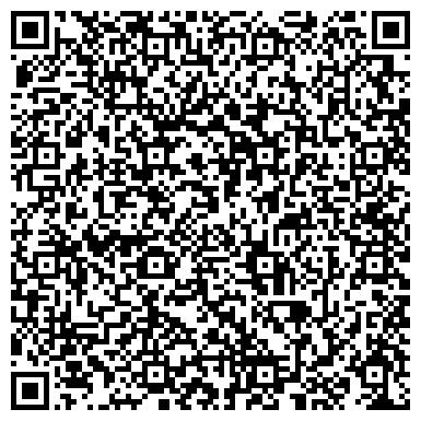 QR-код с контактной информацией организации ЧП Ремонт телевизоров, мониторов в Макеевке