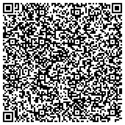 QR-код с контактной информацией организации  Автоэлектрик, ремонтКПП, двигателей, ходовая, чистка инжектора(СПД Деревянко)