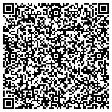 QR-код с контактной информацией организации ИП MICROSTORE