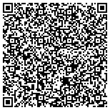 QR-код с контактной информацией организации ТОО Копировальный центр- Жедел баспа орталыгы а0.