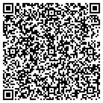 QR-код с контактной информацией организации ДЕТСКИЙ САД № 690