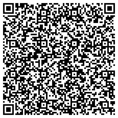 QR-код с контактной информацией организации ООО Сумки, кошельки, клатчи  оптом