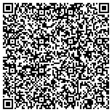 QR-код с контактной информацией организации ООО ТАКСИ-8020-Птичное