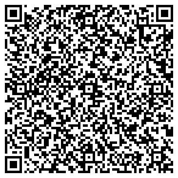 QR-код с контактной информацией организации ТОО Реал VS Строй