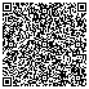 QR-код с контактной информацией организации ЧТУП ТимоЛайнАвто
