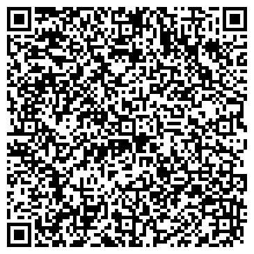 QR-код с контактной информацией организации ООО Полесьенефтепродукт