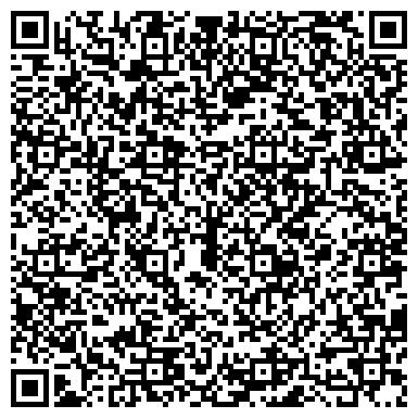 QR-код с контактной информацией организации ООО фирма адвоката сша веры чернобыльской