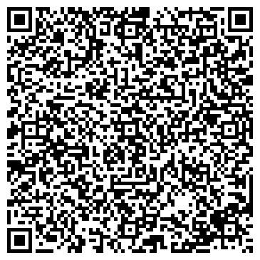 """QR-код с контактной информацией организации ООО Типография """"Медиа Форма"""""""