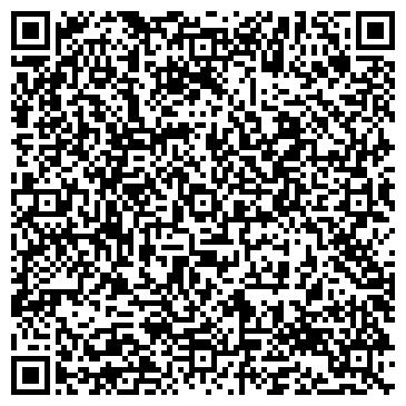 QR-код с контактной информацией организации тоо Мебель Со Склада в Москве