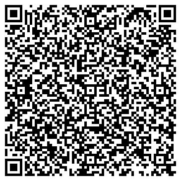 QR-код с контактной информацией организации ООО Фермерский Дворик