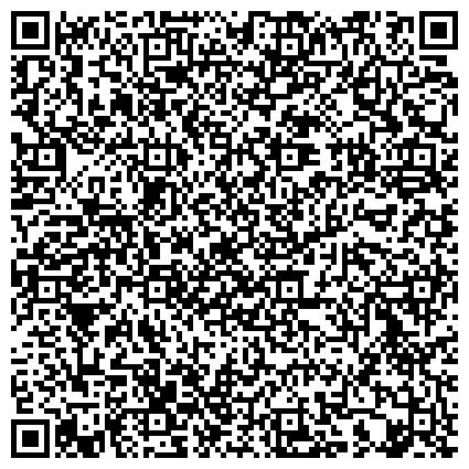 """QR-код с контактной информацией организации ИП Березуцкая С.В. Ателье """"Эксклюзив"""" ВКО Шемонаихинский р-он, п.Усть-Таловка. 8 777 672 68 29"""