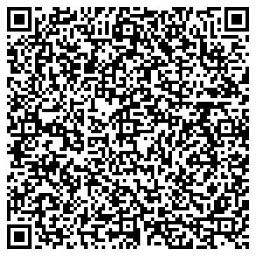 QR-код с контактной информацией организации ип Электромонтажные работы