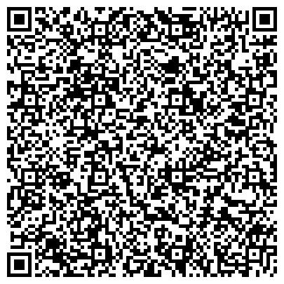 QR-код с контактной информацией организации юридическая компания Michael Kyprianou&Co Ukraine LLC, ООО