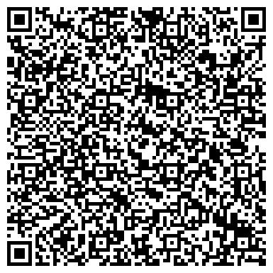 QR-код с контактной информацией организации ООО Хорошая обстановка
