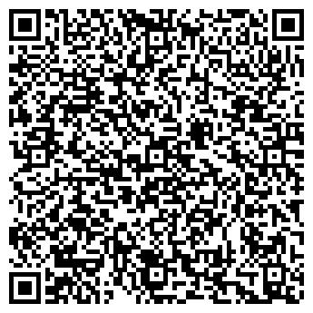 QR-код с контактной информацией организации Империя сувениров