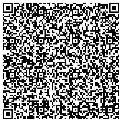 QR-код с контактной информацией организации ООО Wuxi Shenchong Forging Machine Co., Ltd