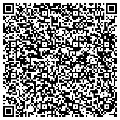 QR-код с контактной информацией организации ДЕТСКАЯ ГОРОДСКАЯ ПОЛИКЛИНИКА № 87