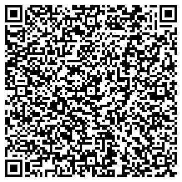 QR-код с контактной информацией организации ТОО Vita Energy (Вита Энерджи)