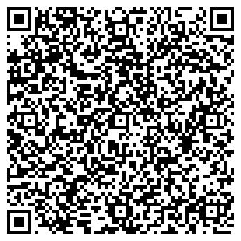 QR-код с контактной информацией организации ИП Шевченко О.Н.
