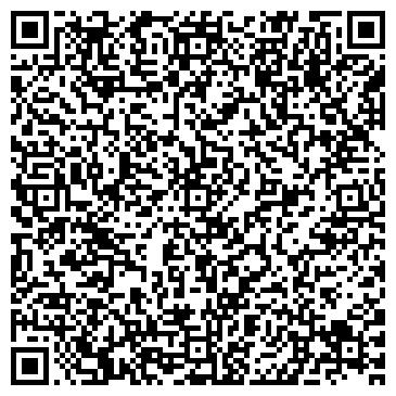 QR-код с контактной информацией организации ИП Ремонт квартир в Самаре