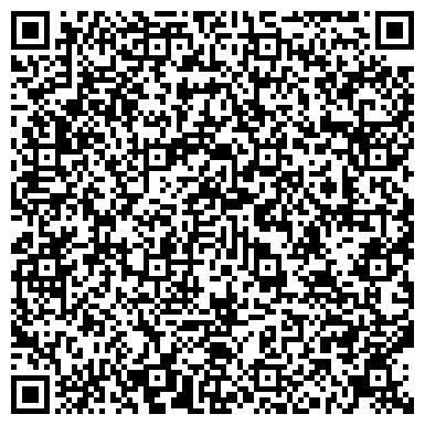 QR-код с контактной информацией организации ООО Группа компаний V.I.P. Consulting