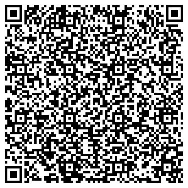 QR-код с контактной информацией организации Дополнительный офис № 7978/01465