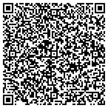QR-код с контактной информацией организации ООО Империал Групп Украина