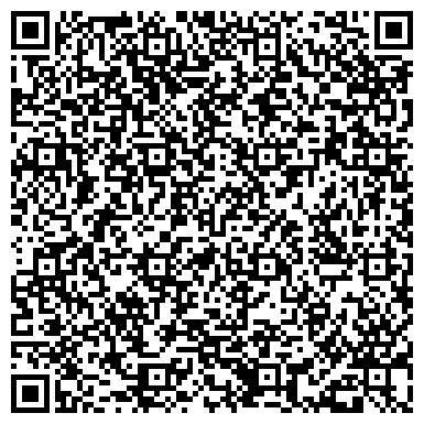QR-код с контактной информацией организации plot.kz - портал о строительстве и ремонте