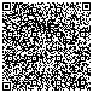 """QR-код с контактной информацией организации ООО Швейное предприятие """"Мрія Є"""""""