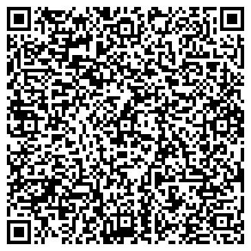 QR-код с контактной информацией организации Студия М - РАЗРАБОТКА СОЗДАНИЕ САЙТОВ