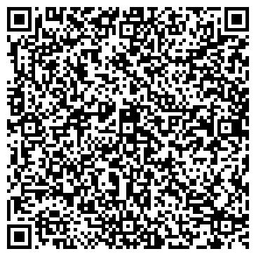 QR-код с контактной информацией организации ООО ZukkA