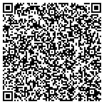 QR-код с контактной информацией организации ООО Склад Деревянных Изделий