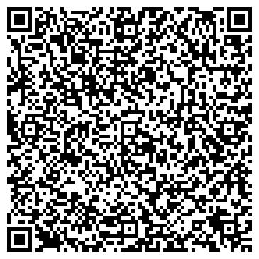 QR-код с контактной информацией организации ИП Шевченко О.Н. Магазин для мебели