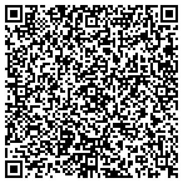 QR-код с контактной информацией организации ФЛП Горюшкин Е.С.