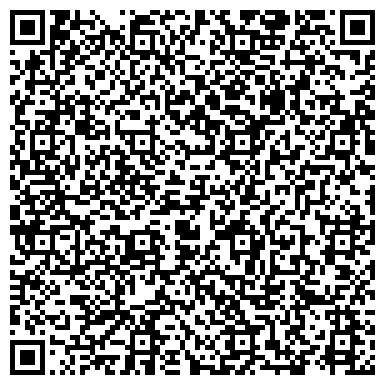 QR-код с контактной информацией организации Стандарт Оценка