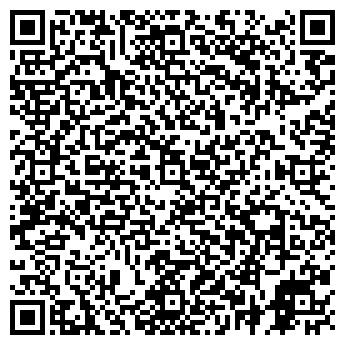 QR-код с контактной информацией организации НПП Макулатурщик Одесса
