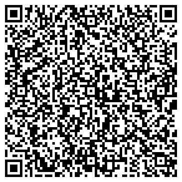 """QR-код с контактной информацией организации ООО Автотехцентр """"АСТРА"""""""