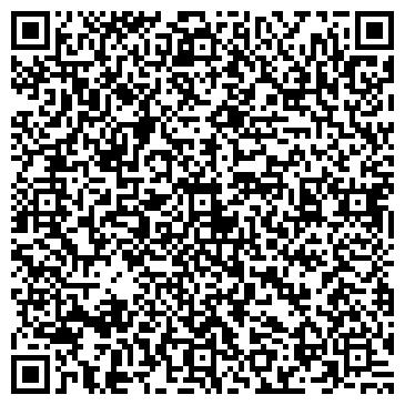 QR-код с контактной информацией организации ИП Скобялко А.В.