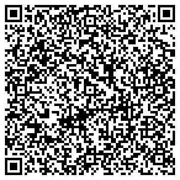 """QR-код с контактной информацией организации ИП аптека Авиценна ИП """"Ландыш"""""""