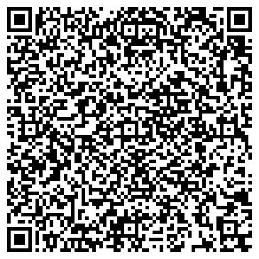 QR-код с контактной информацией организации Макулатурщик Одесса