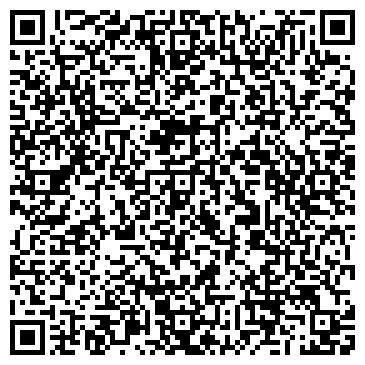 QR-код с контактной информацией организации ООО Укрресурсы-2012