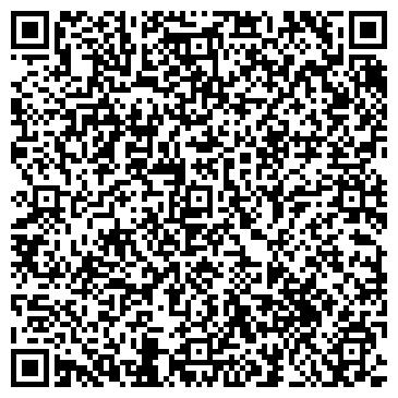 QR-код с контактной информацией организации Безпека